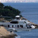 Арендовать Airbus Helicopters H225 Super Puma