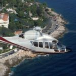 Арендовать Airbus Helicopters H155