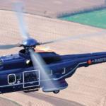 Арендовать Airbus Helicopters AS332 L1e
