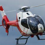 Eurocopter 120